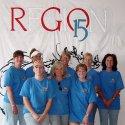 Region 15 Group 2005.