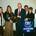 Superior Acheivement Award
