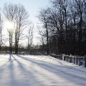 Winter 27