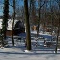Winter Panaroma