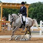 caden_icon